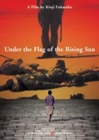 Under The Flag Of The Rising Sun