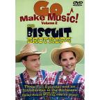 Biscuit Brothers: Go Make Music, Vol. 2