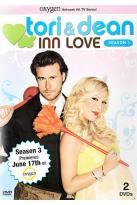 Tori & Dean: Inn Love - Season 1