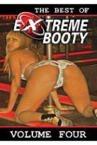 Best of Extremebooty.com, Vol. 4