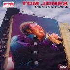 Tom Jones - Live at Cardiff Castle