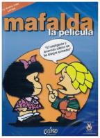 Mafalda - The Movie