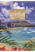 Best of Travel: Pacific Northwest/Mexico/Hawaii/China/Australia/New Zealand