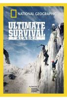National Geographic: Ultimate Survival Alaska