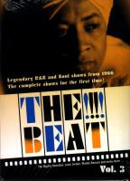 !!!! Beat: Legendary R&B and Soul Shows From 1966, Vol. 3
