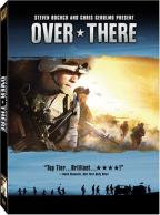 Over There - The Complete First Season