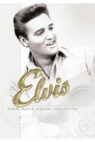 Elvis - MGM Movie Legends Collection