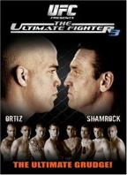 Ultimate Fighter - Season 3