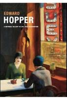 Edward Hopper - A National Gallery of Art Film Presentation
