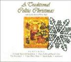 Rigler, Eric/Rivera, Scarlet -Celtic Carols: DVD/CD