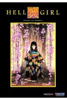 Hell Girl - Vol. 2