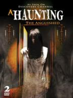 Haunting: The Anguished
