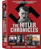 Hitler Chronicles