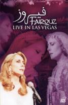 Fairuz - Live In Las Vegas