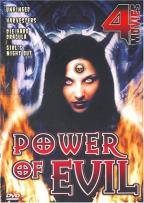 Power of Evil