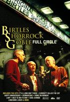 Birtles Shorrock Goble - Full Circle