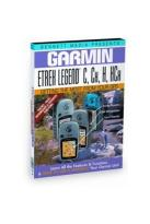 Garmin Etrex Legend C, Cx, H, HCx