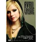 Avril Lavigne: Life of a Rock Pop Star