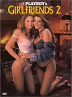 Playboy - Playboy's Girlfriends 2