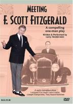 Meeting F. Scott Fitzgerald