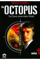 Octopus: Series 1