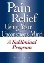 30-Day Subliminal Pain Relief Program