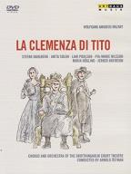 Clemenza di Tito