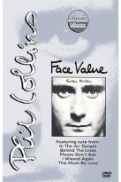 Classic Albums - Phil Collins: Face Value