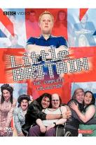 Little Britain - The Complete Collection