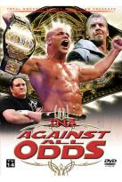 TNA - Against All Odds 2008