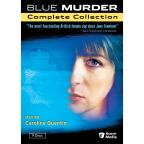 Blue Murder - The Complete Collection