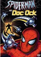Spider-Man - Spider-Man vs. Doc Ock