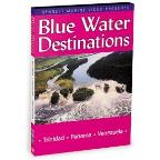 Blue Water Destinations - Trinidad to Panama