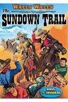 Sundown Trail/The Invaders