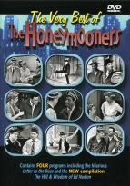 Very Best of the Honeymooners
