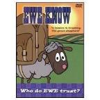 Ewe Know - Who Do Ewe Trust?