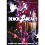 Black Sabbath - Total Rock Review