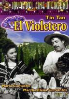 Violetero - Tin Tan