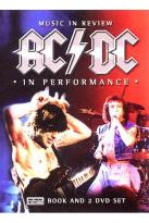 AC/DC - Music in Review