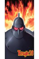 Tetsujin 28 - The Complete Set