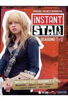 Instant Star - Season One And Season Two