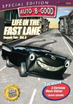 Life In The Fast Lane Speci