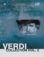 Verdi Collection, Vol. 2
