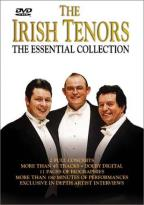 Irish Tenors - The Essential Collection