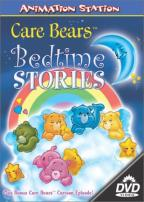 Care Bears Bedtime Stories