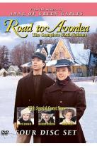 Road to Avonlea - The Complete Sixth Volume