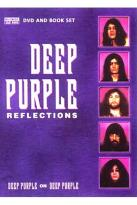 Deep Purple - Reflections