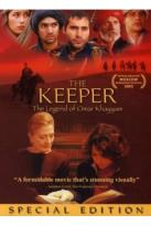 Keeper: The Legend of Omar Khayyam