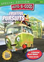 Fruitful Pursuits Special E