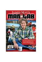 James May's Man Lab: Series 2